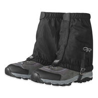 Outdoor Research Rocky Mountain Low Gaiter