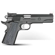 "Springfield 1911 Range Officer Elite Target 45 ACP 5"" 7-Round Pistol"