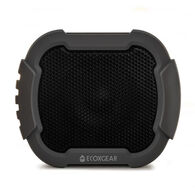 EcoXGear EcoRoam 20 Waterproof Bluetooth Speaker