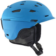 anon. Men's Prime Snow Helmet - 16/17 Model