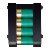 Safariland 085 Shotgun Shell Holder