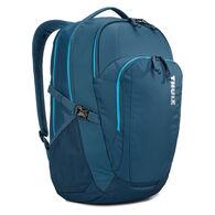 Thule Narrator 31 Liter Backpack