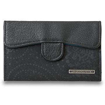 Dakine Women's Lexi Wallet - Discontinued Model