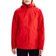 Lolë Women's Lainey Rain Jacket