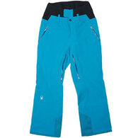 Spyder Active Sports Men's Norwand Shell Pant