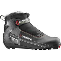 Rossignol Women's X-3 FW Sport XC Ski Boot - 17/18 Model