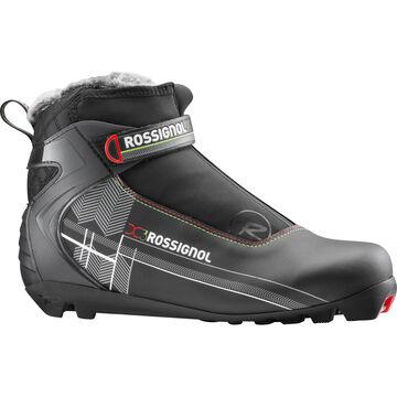 Rossignol Womens X-3 FW Sport XC Ski Boot - 17/18 Model