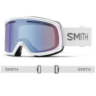 Smith Women's Drift Snow Goggle