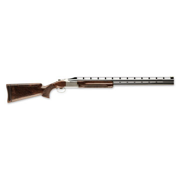 Browning Citori 725 Trap Adjustable Comb 12 GA 30 O/U Shotgun