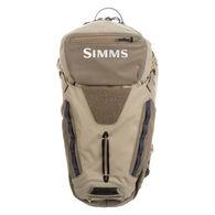 Simms Freestone 18 Liter Ambidextrous Fishing Sling Pack