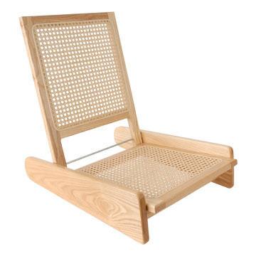 Essex Portable Folding Seat