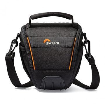 Lowepro Adventura TLZ 20 II Camera Bag