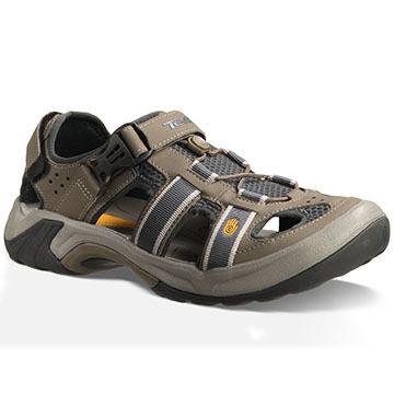Teva Men's Omnium Sport Sandal