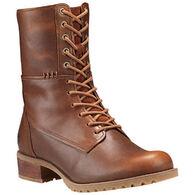 Timberland Women's Banfield Boot