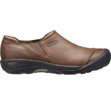 Keen Men's Austin Slip-On Casual Shoe