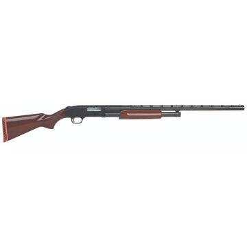 Mossberg 500 Hunting All-Purpose Field Classic 12 GA 28 Shotgun