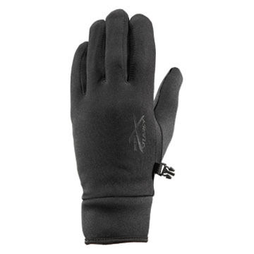 Seirus Innovation Mens Xtreme All Weather Glove