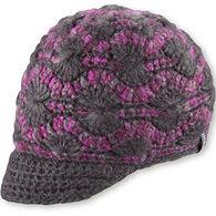 Pistil Designs Women's Clover Hat