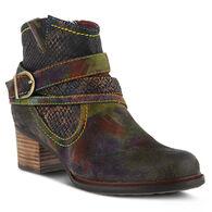 Spring Footwear Women's Shazzam Boot