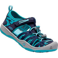Keen Girls' Moxie Sandal