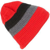 Jupa Sports Boys' Antony Hat