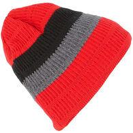Jupa Sports Boys' Antony Hat