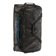 Patagonia Black Hole 100 Liter Wheeled Duffel Bag