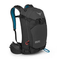 Osprey Kamber 32 Liter Snow Sports Backpack