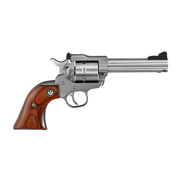 Ruger Single-Seven 327 Federal Magnum 4.62 7-Round Revolver
