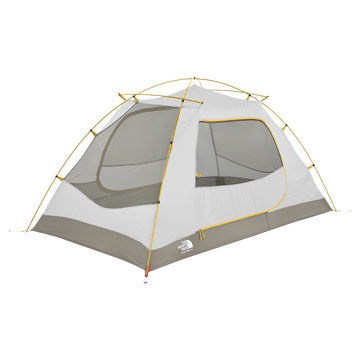 The North Face Stormbreak 2 Backpacking Tent - Discontinued Model