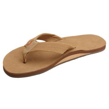 Rainbow Sandals Mens Premier Leather Single Arch Sandal