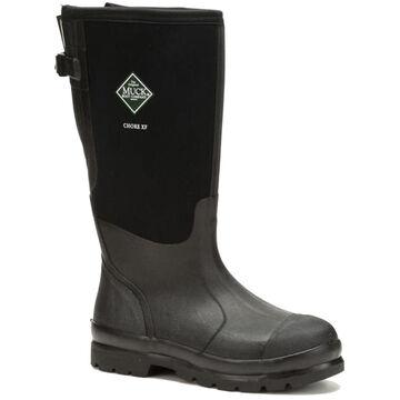 Muck Boot Mens Chore Gusset Boot