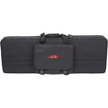 SKB Hybrid AR Case