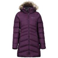 Marmot Women's Montreal Down-Filled Coat