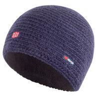 Sherpa Adventure Gear Men's Jumla Hat