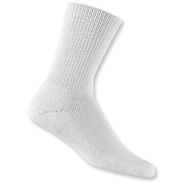 Thorlo Men's Golf Crew Sock