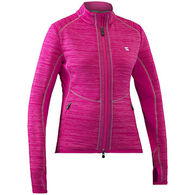 Mountain Force Women's Pure Powerstretch Jacket