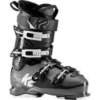 K2 Men's B.F.C. 90 Alpine Ski Boot - 18/19 Model