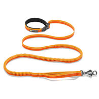 Ruffwear Roamer Dog Leash