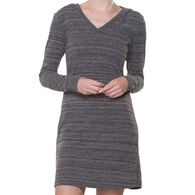 Kuhl Women's Amaranta Sweater Dress