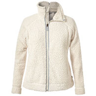 Royal Robbins Women's Snow Wonder Jacket