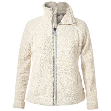 Royal Robbins Womens Snow Wonder Jacket