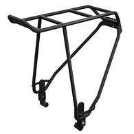 Blackburn Central Rear Bicycle Rack