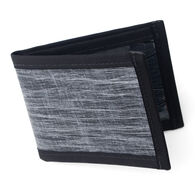 Flowfold Vanguard Limited Billfold Wallet