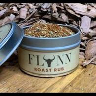 Flynn Rubs - Roast Rub