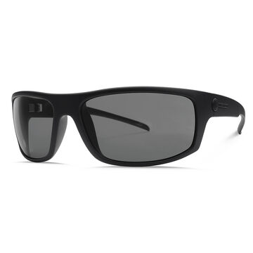 Electric Tech One XLS OHM Polarized Sunglasses