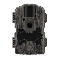 Stealth Cam GMAX32 Trail Camera