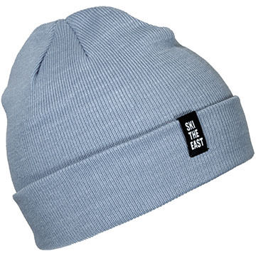 Ski The East Mens Double Down Beanie