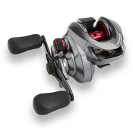 Shimano Chronarch CI4+ Casting Reel