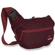 Mountainsmith Knockabout Waist / Shoulder Sling Bag